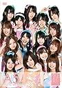 team A 5th stage 恋愛禁止条例 DVD