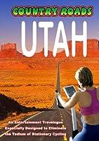 Country Roads - Utah [DVD]