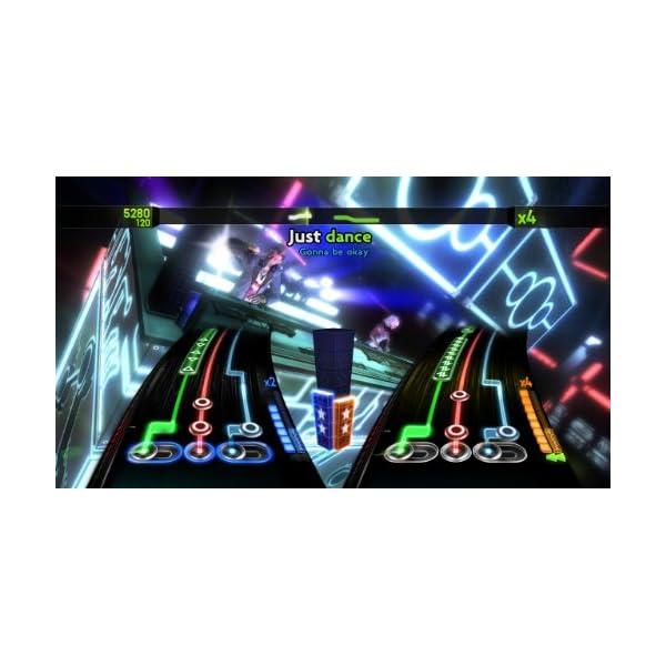 DJ HERO 2 (輸入版:北米・アジア) ...の紹介画像4