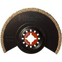 HiKOKI(旧日立工機) マルチツール用ブレード(MA85SH)陶器タイル目地切断用 0033-5847