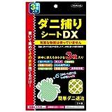 ダニ捕りシートDX 3枚入 × 12個セット
