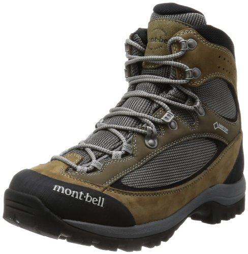 [モンベル] mont-bell ツオロミーブーツ Men's 1129319 BN (BN/26.0)