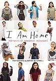 I Am Home: Teenagers from Oakland International High School