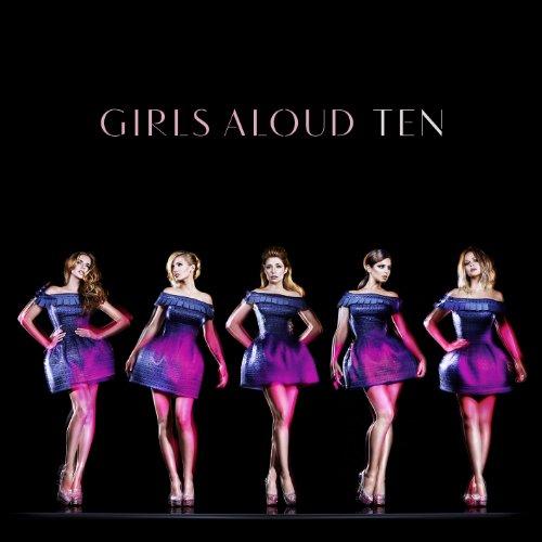 Ten: Deluxe UK Edition