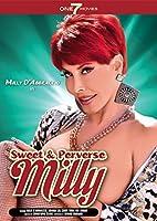 Sweet & Perverse Milly [並行輸入品]