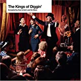 The Kings Of Diggin' [REISSUE]