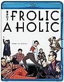 東京03 FROLIC A HOLIC「何が格好いいのか、まだ分...[Blu-ray/ブルーレイ]