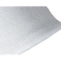 ソフラックスタイン 3裂30巻入 021403 伸縮包帯 竹虎メディカル