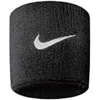 Nike Swoosh Wristband/リストバンド