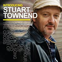 Introducing Stuart Townend