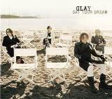 SAY YOUR DREAM(初回限定盤)(DVD付) 画像