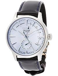 [プレザージュ]PRESAGE 腕時計 PRESAGE ベーシックライン SARY081 メンズ