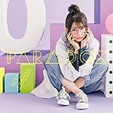 PARADOX(通常盤)(特典なし)