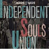 INDEPENDENT SOULS UNION