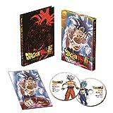 ドラゴンボール超 DVD BOX11[DVD]