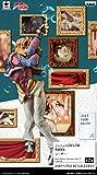 ジョジョの奇妙な冒険 戦闘潮流 JOJO'S FIGURE GALLERY3 シーザー 通常カラーver.