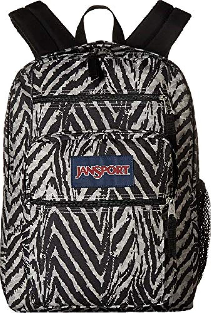 ブリードやさしくアーティスト[ジャン スポーツ]JanSport Big Student Backpack TDN71F8 [並行輸入品]