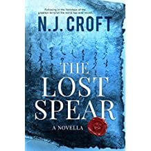 The Lost Spear
