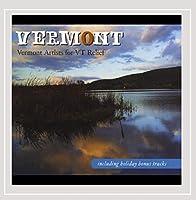 Vermont (Vermont Artists for Vermont Relief)