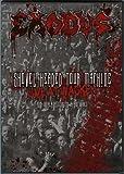 Shovel Headed Tour Machine [DVD] [Import]