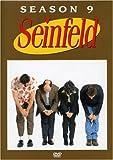 Seinfeld: Complete Ninth Season [DVD] [Import]