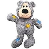 Kong Wild Knots Bear Medium/Large Dog Toy