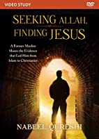 Seeking Allah, Finding Jesus: A Former Muslim Shares the Evidence that Led Him from Islam to Christianity [DVD]