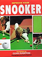 IMPROVE YOUR SNOOKER.