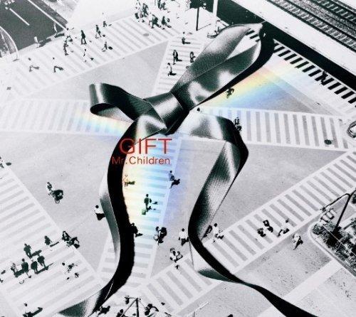 Mr.Children【FIGHT CLUB】歌詞徹底解説!本当の敵は誰?タイトルはあの映画が由来!の画像