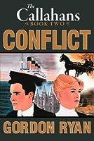 Conflict, 1898-1919 (Spirit of Union)