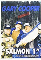 Salmon 1: The Art of Trolling [DVD] [Import]