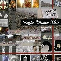 English Camber Music