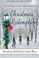 Christmas Redemption