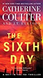 The Sixth Day (A Brit in the FBI)