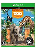 Zoo Tycoon [Greatest Hits] [Xbox One]