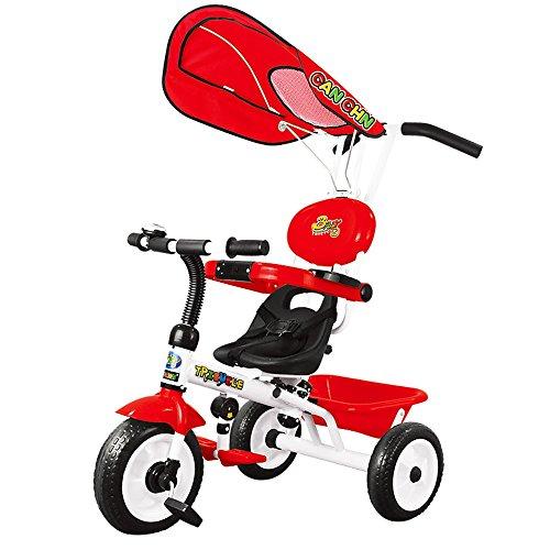 子供用三輪車、ベビーカー、子供用自転車、ベビー用品、子供用自...