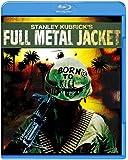 フルメタル・ジャケット(初回限定生産) [Blu-ray]