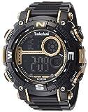 [ティンバーランド]Timberland 腕時計 クォーツ 14503JPBG-02 メンズ 【正規輸入品】
