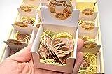 【 福縁閣 】砂漠のバラ 原石 バラ売り _R5450天然石 パワーストーン ビーズ