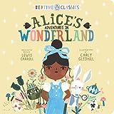 Alice's Adventures in Wonderland (Penguin Bedtime Classics)