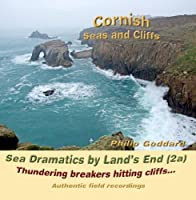 Sea Dramatics by Land's End (2a)【CD】 [並行輸入品]
