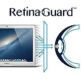 RetinaGuard Apple Macbook Air 13