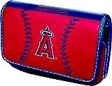MLB Los Angeles Angels Baseballユニバーサルスマート電話ケース