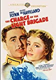 The Charge of the Light Brigade [DVD]