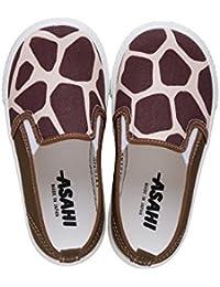 [アサヒ] 運動靴 アサヒP102 KC37021