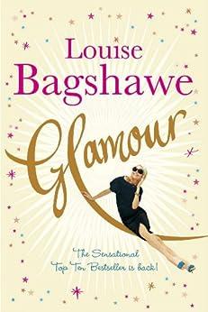 Glamour by [Bagshawe, Louise]