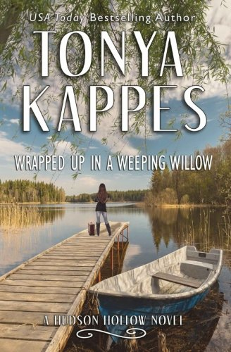 Download Wrapped Up in a Weeping Willow 1539989593