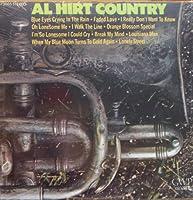 Al Hirt Country