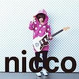 委員長 / nicco