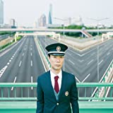 ザ・ベスト・オブ藤井隆 AUDIO VISUAL<CD>